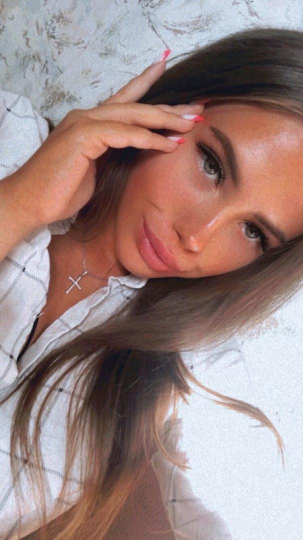 фото из альбома Ольги Дмитриевой №5