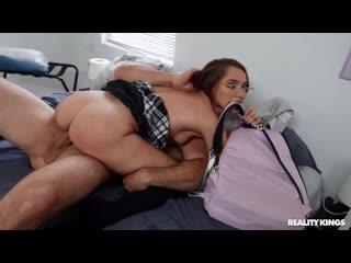 Natalie Porkman - Sloppy Schoolgirl - Porno, All Sex, Hardcore