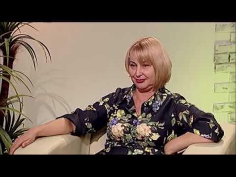 Клуб Фигаро, встреча с Вероникой Корниловой