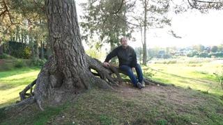 Вы можете помочь о.Константину Пархоменко и его семье (6 детей)
