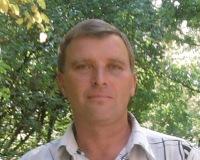 ulogin_vkontakte_163251306