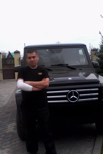 Геннадий Ятрушев, Чебоксары