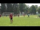 Võrumaa FC Aspen Tartu FC Merkuur 2 1 0 0