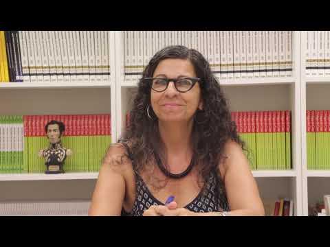 Programa Pensamento Crítico Conjuntura Brasileira jan 2019 E67