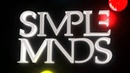 Simple Minds - Don't You (Forget About Me - zhd extended remix)[remix audio]