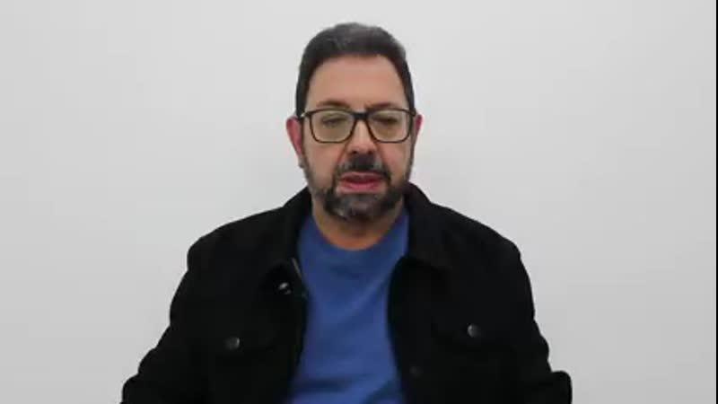 Moro e Bolsonaro querem prender jornalistas-blogueiros_low.mp4