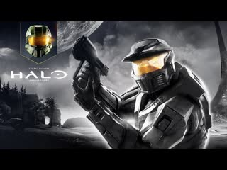 Halo combat evolved anniversary pc | halo the master chief collection