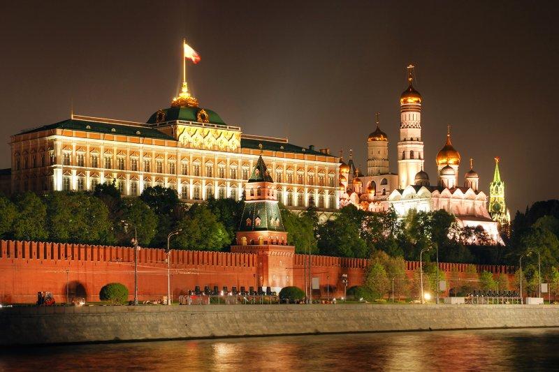 15 очередных фактов о Москве