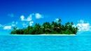 Гуашь - Остров ненужных людей OST