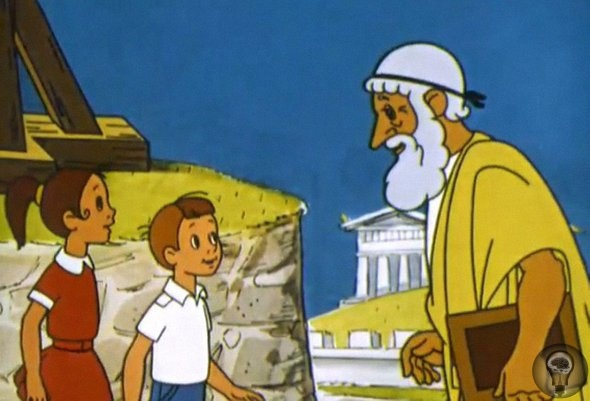 8 фильмов и сериалов про математику, которые понравятся даже гуманитариям