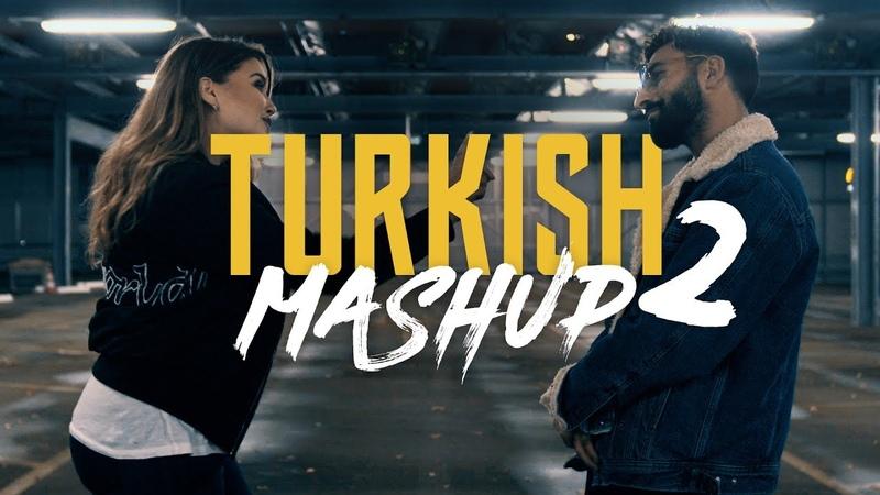 TURKISH MASHUP 2 Kadr x Esraworld Mihriban Mary Jane Bileklerime Kadar Acıyo Zühtü Yalan