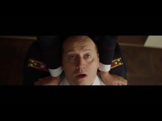 Седьмая серия Полицейский с Рублевки. Новый сезон уже на PREMIER!