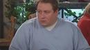 Воронины - 4 сезон, 8 серия Сериал — от 19.12.2012 смотреть онлайн бесплатно в хорошем качестве
