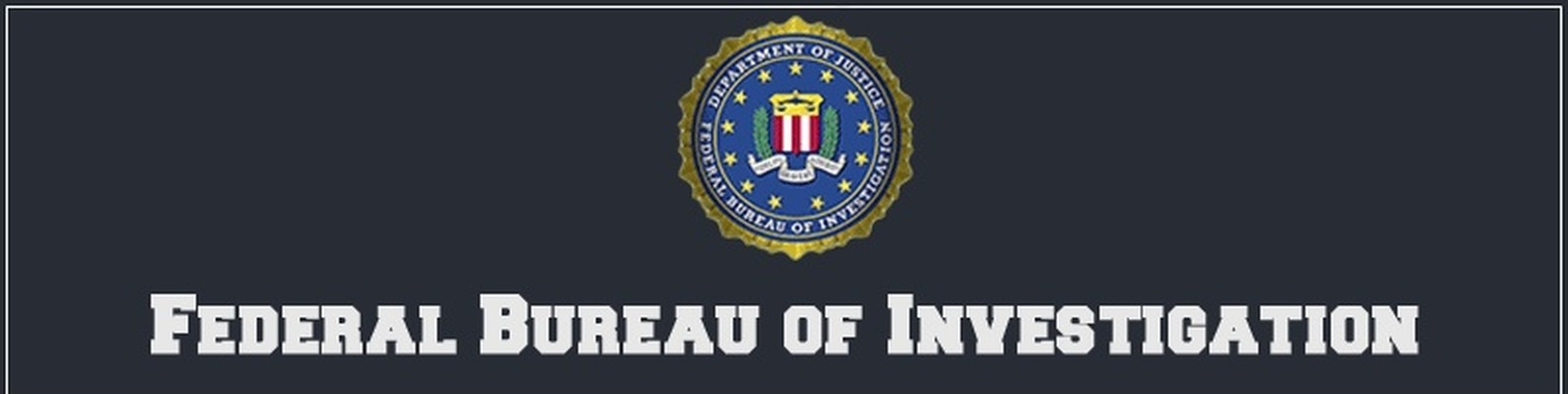 Xxx fbi agent sex images free fbi agent adult photo clips
