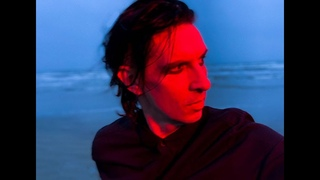 Curse Mackey - Submerge (official video) Ft. Clan of Xymox