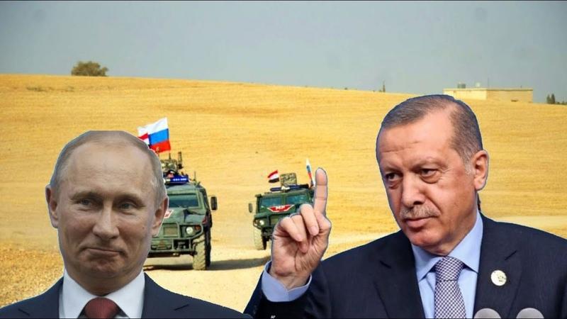 Что происходит турецкий гамбит или русский блиц
