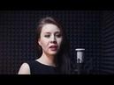 «Согреем мир стихами» - Галина Суворова Не теряет красоты, стих читает Екатерина Рябова