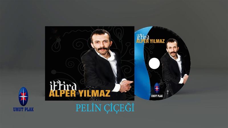 2019 Şarkılar En Çok Dinlenen Arabesk Fantazi Full Müzik Alper Yılmaz Pelin Çiçeği