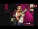 Avril Lavigne - Girlfriend / 1080p / HD