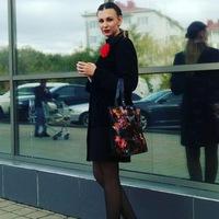 ДарьяЛитвинова