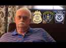 John Carman in His Own Words – Law Enforcement Whistleblower