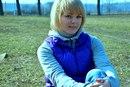 Фотоальбом Кати Николаенко