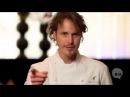 Grant Achatz Gastronomy Project