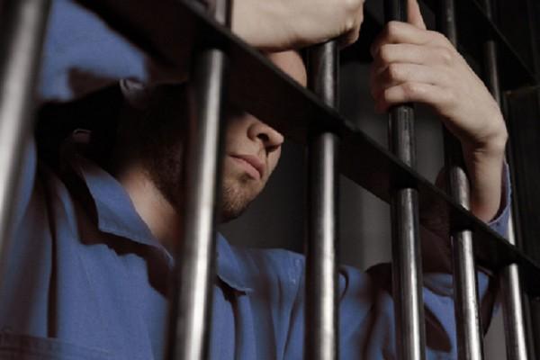 Калужские следователи раскрыли преступление девятилетней давности по статьям изнасилование и иные действия сексуального характера с применением насилия к потерпевшей, соединенные с угрозой