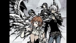 Castlevania: Dawn of Sorrow Opening HD