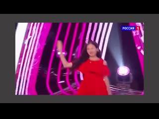 На канале Россия-1 - телешоу о Скopочтении