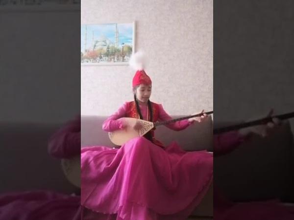 Асем Жузбаева Оренбургский областной благотворительный фонд Байтерек руководитель Бижанова А Н