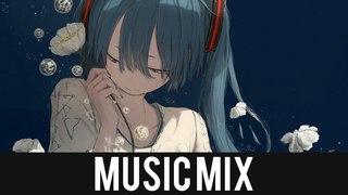 Kyokan   Future Bass & Chill Trap Mix