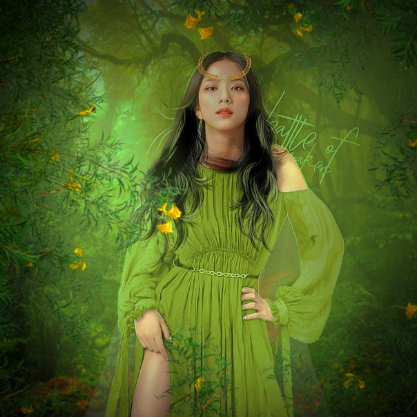руны славянской богини весты фото своего великолепия
