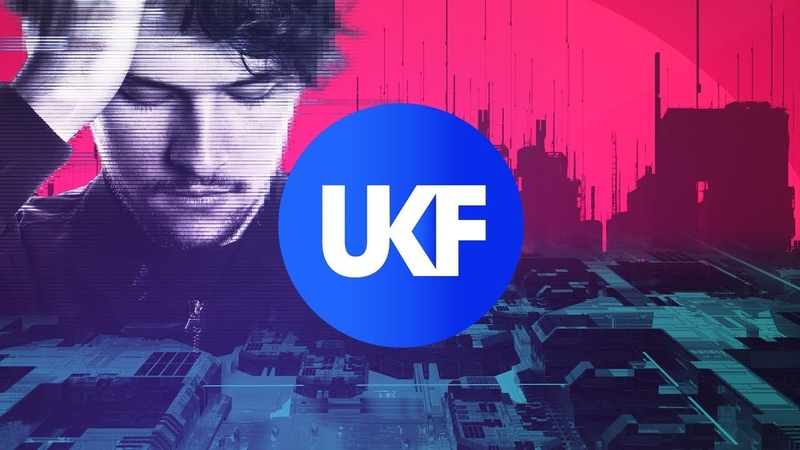 Virtual Riot - One Two