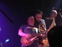 Banda Bassotti - Live in Estragon, Bologna, Italy 15.04.2004