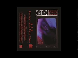 Part Time - . (Full Album)