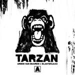 Armin van Buuren, Blasterjaxx - Tarzan