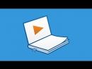 Подготовка к ЕГЭ. 3. Лексика. Видеоурок. Английский язык. 11 Класс