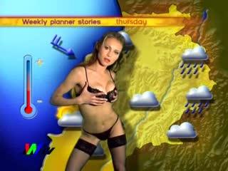 Ненасытные секс-куколки / Private Reality 22: Insatiable Sex Dolls (2004)