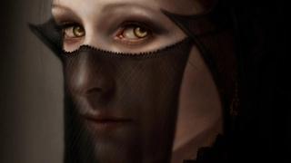 Lux Vivens - The Music of Hildegard von Bingen [Full Album]