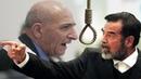 Saddam Hüseyin'i İdam Eden Hakime Ne Olduğunu Biliyor Musunuz İBRETLİK SON