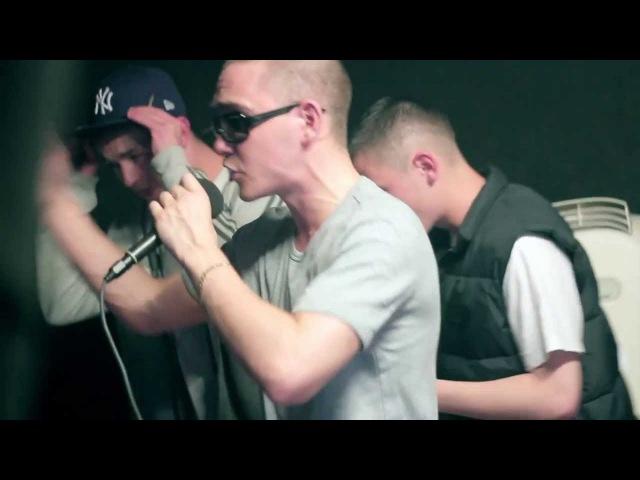 Grime Kid ft Zohan AlwaysGRIME Net Video @GrimeKidDNG @ZohanDNGDONS @DnGDonsPromo @workr8