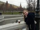 Личный фотоальбом Марины Сухарновой