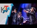 Frank, Jhian, Ramjul - I Heard It Through The Grapevine   The Voice Kids Philippines Season 4 2019, Battle Rounds