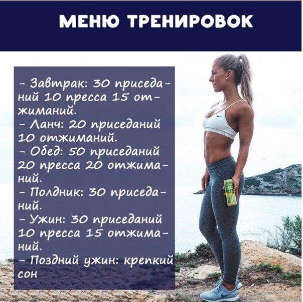 Спортивные Диеты Меню. Питание спортсменов