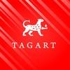 TAGART studio