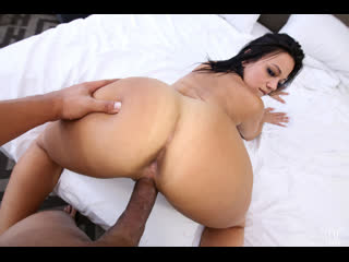 Mona Azar - Up To Something - All Sex Latina Milf Big Natural Tits Juicy Ass Deepthroat Swallow BBC Lingerie POv Amateur, Порно