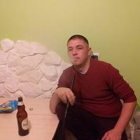Эдуард Сергеев
