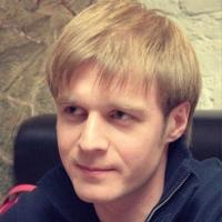 Владимир Богданов фото со страницы ВКонтакте
