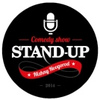 Stand Up NN